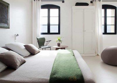 chambre-hote-design-luberon-provence-opaline-metafort