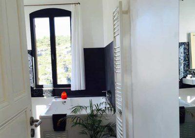 chambre-hote-luberon-salle-bain-diamantina-metafort-provence