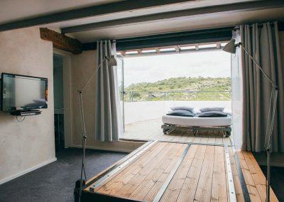 chambre-hote-luberon-terrasse-metafort-provence