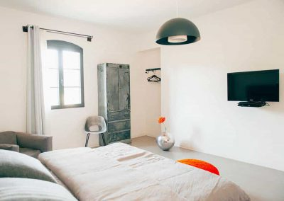 chambre-hotes-lilly-metafort-luberon-mont-ventoux