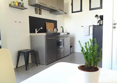 gite-luberon-le-flat-coin-cuisine-metafort-provence