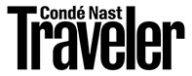 Condé Nast Traveler présente les chambres d'hôtes de Métafort