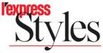 L'Express parle de Metafort, chambres d'hôtes en Luberon