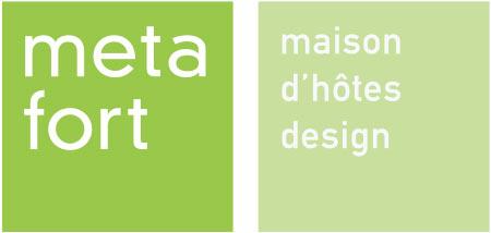 Metafort